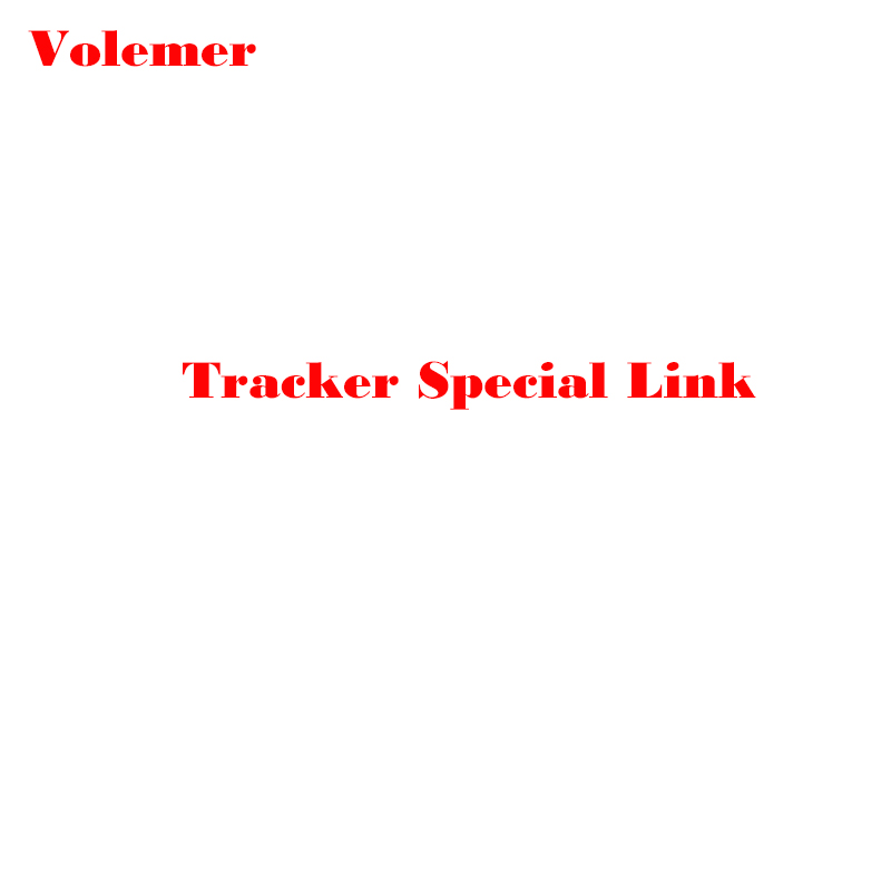 Wasserdicht Tracker