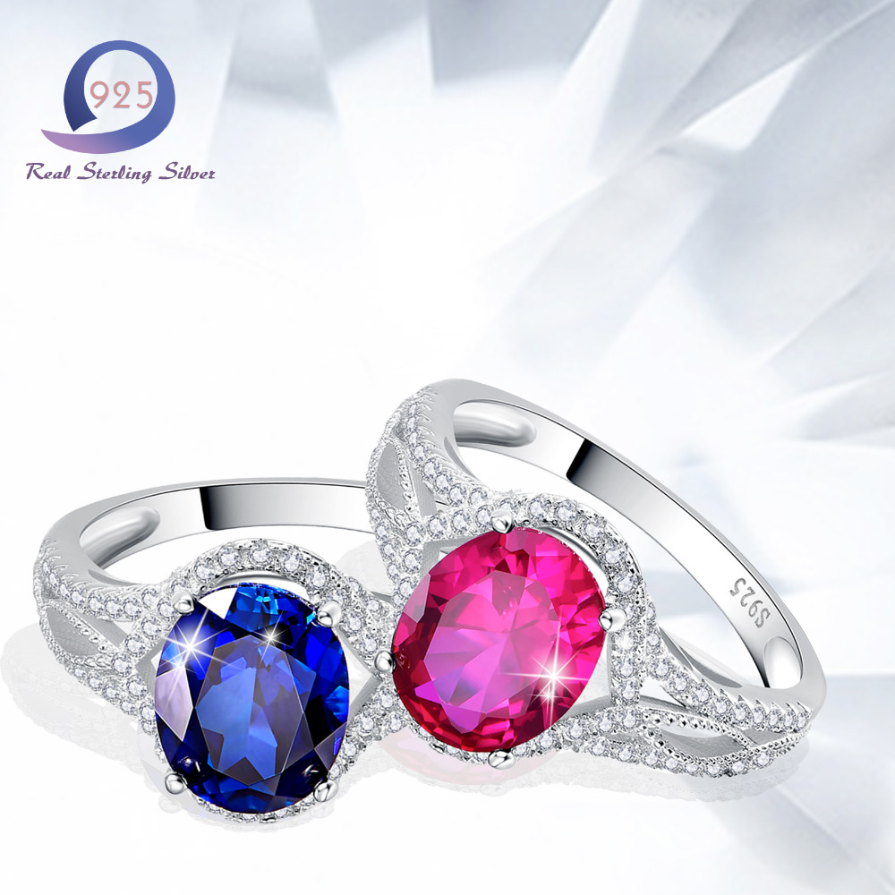 Online Buy Wholesale birthstone promise rings from China ...