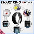 Jakcom Smart Ring R3 Hot Sale In Wristbands As Miband 1A For Xiaomi S For Huawei Talkband B3