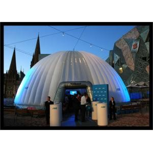 inflatable_dome_tent_trade_show_tent