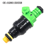 Injector Volvo Cheap Price