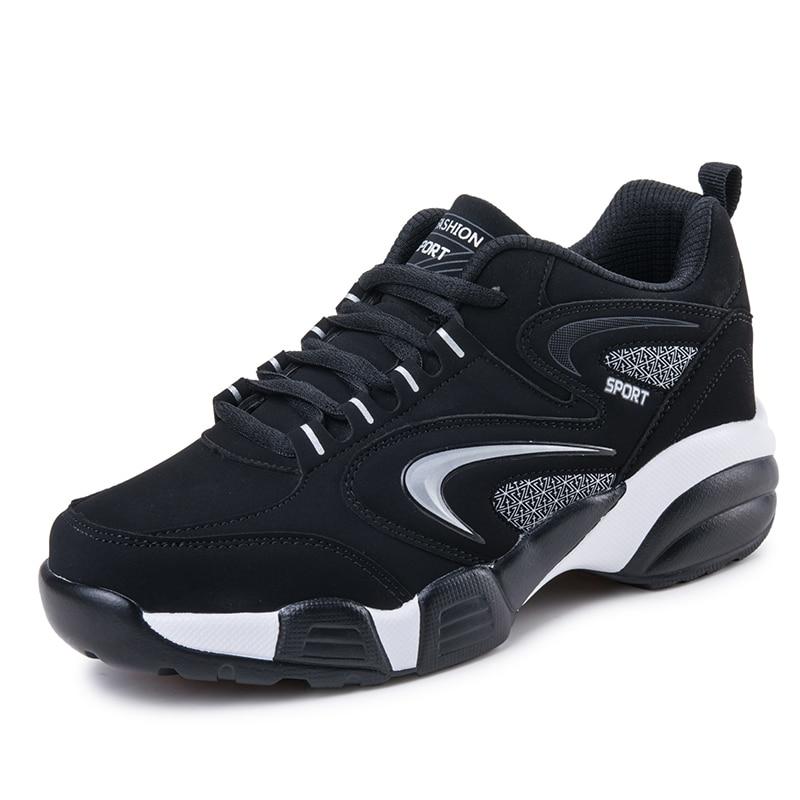 Monrinda Primavera/Otoño de Las Mujeres Max Running Shoes Impermeable Amantes de