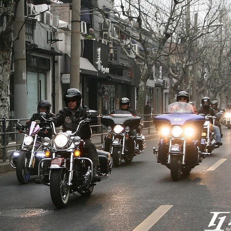 Mens Leather Jackets Fall Winter Coat Men Faux Coats Biker Motorcycle Male Classic Jacket Top Quality Plus Size 3XL