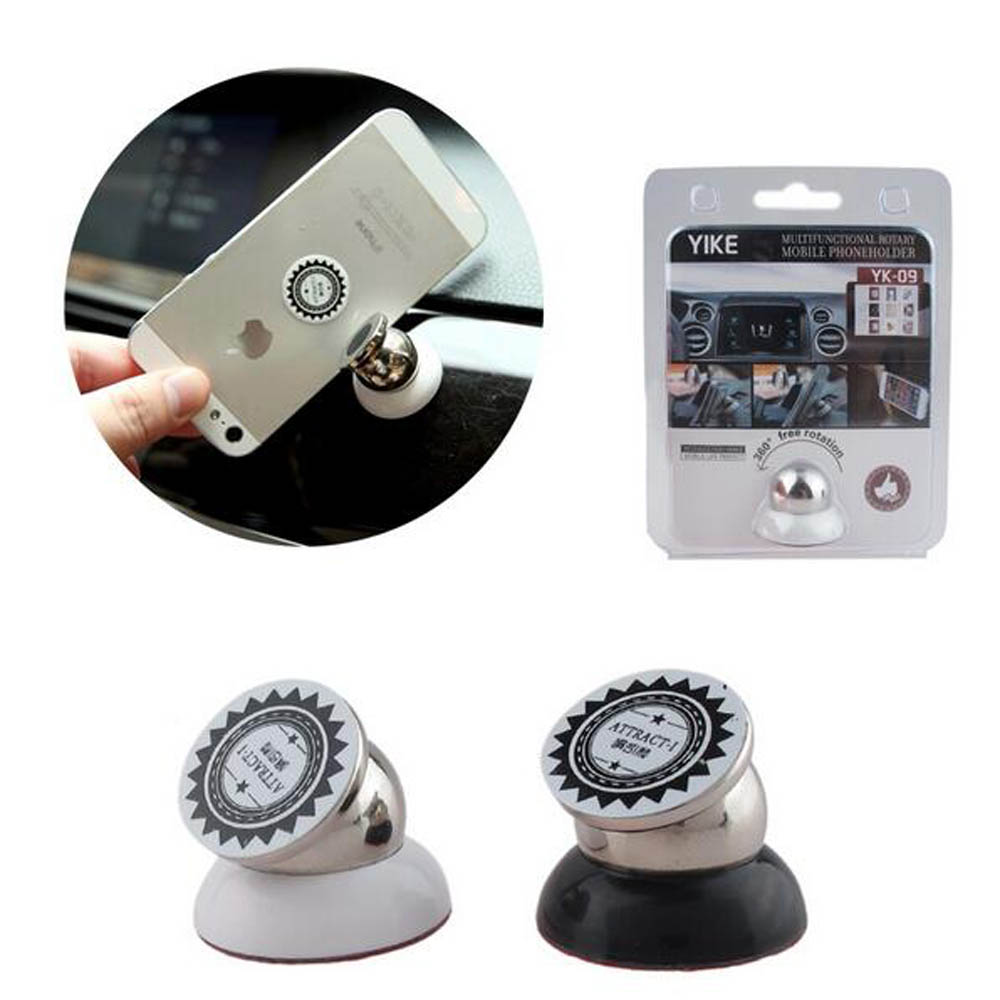 Magnetic Cell Phone Holder For The Car Latest News Car