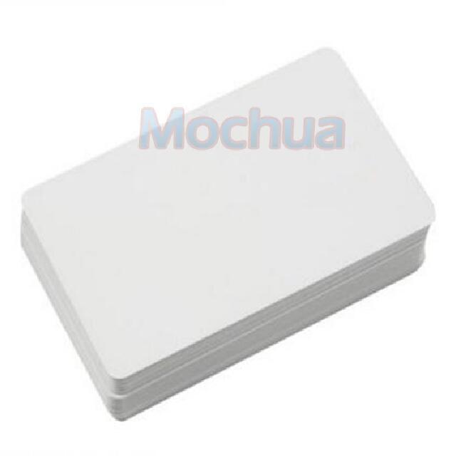 RFID Card Desfire EV1 4K Card RFID Card Large Capacity NFC Card