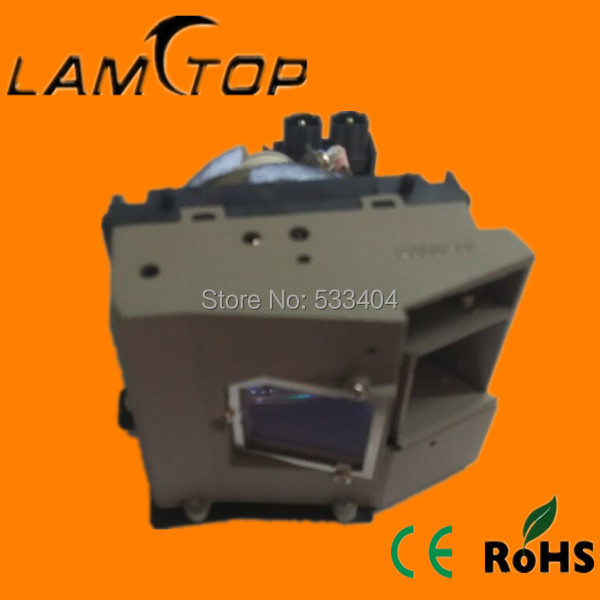 FREE SHIPPING   LAMTOP  projector lamp with housing   SP.89601.001  for  EP759 free shipping lamtop projector lamp with housing sp 89f01gc01 for hd640