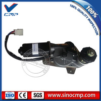 Excavator Wiper Motor For Sumitomo SH200 A2 SH200 2