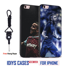 coque iphone 7 payet