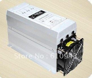 SA3E40300D2 with heatsink and FAN