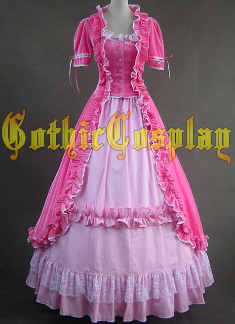 Halloween costumes for women adult southern belle costume red Victorian dress Ball Gown Gothic lolita dress plus size custom on Aliexpress.com | Alibaba ... & Halloween costumes for women adult southern belle costume red ...
