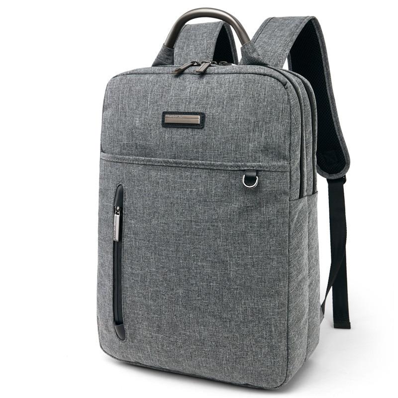 Popular Unique Laptop Backpack-Buy Cheap Unique Laptop Backpack ...