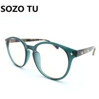 Anti Luz Azul Óculos Homens E Mulheres Parar Mancha Olho Dormir Melhor Defesa de Radiação Computador Óculos de Dirigir À Noite Para Jogos 27054