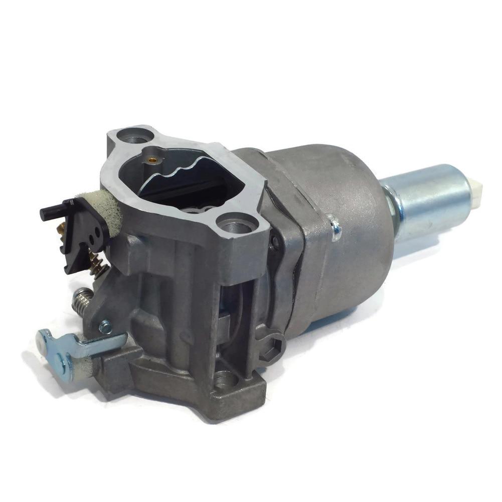High Quality Small Engine Motor Carburetor Carb 799727 695412 791886  698620 498051 Replace new carb carburetor set kit for k90 k91 k141 k160 k161 k181 engine motor