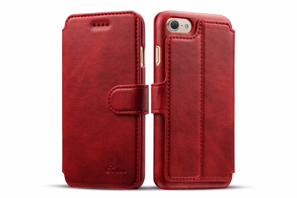 iphone 7 plus wallet phone case (4)