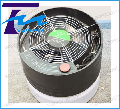 chiller w238 reci chiller use for s1  s2  s4  s6 s8 use for reci laser tube 75w 80w 100w 130w 150w hot sell high quality cw3000 water chiller cooling laser tube for laser machine