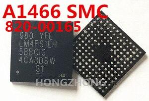Image 1 - A1466 980 YFE LM4FS1EH مع برنامج SMC/BIOS ل A1466 820 00165