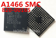 A1466  980 YFE LM4FS1EH  With SMC/BIOS program  For  A1466 820 00165