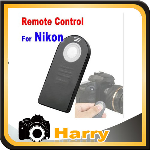 Slivy Nylon Camera Case Shoulder Messenger Bag Waterproof Camera Bag with Rain Cover Compatible for DSLR//SLR Mirrorless Cameras and Accessories Color : Black