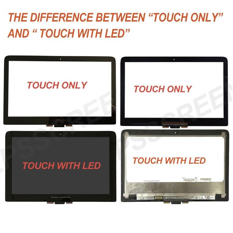 Cheap Tela de LCD do laptop
