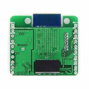 CSR8645 APT-X HIFI Bluetooth 4,0 12V приемник плата для автомобиля усилитель динамик Прямая поставка