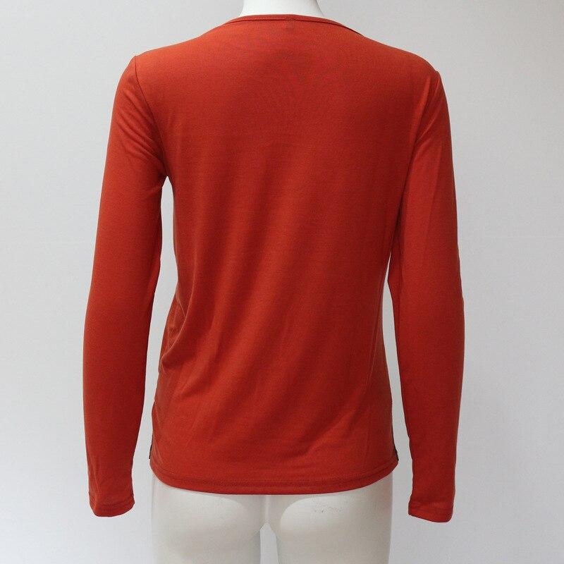 JasWell Women 2017 Autumn Casual Long Sleeve Blouse Shirts Moletom Feminina Patchwork Pullovers Zippers Tops Sweatshits