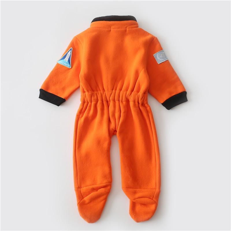 160F_Astronaut Romper (4)