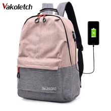 Backpacks for Men Back Pack for School Bag Bagpack Women College