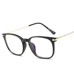 Marka TR90 anty Blue Ray okulary ponadgabarytowych optyczne krótkowzroczność okulary rama z tytanu czarny ramki okularów do komputera dla kobiet mężczyzn