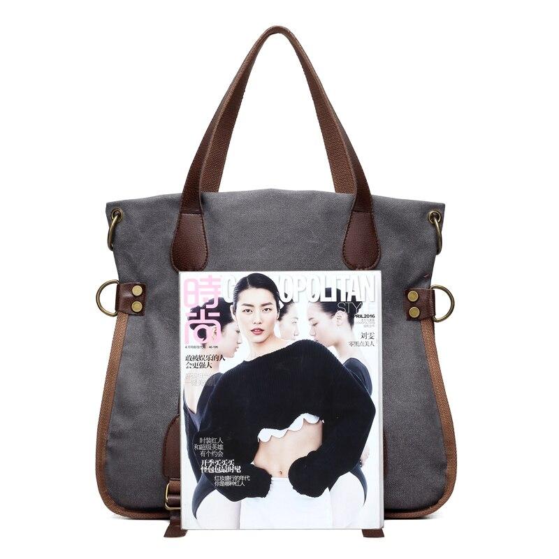 sacolas de ombro bolsas mulheres Ocasião : Versátil