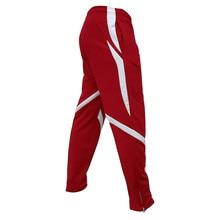 Fashion Mens Sport Jogging Fitness Pant Casual Loose Sweatpants Drawstring  c0313