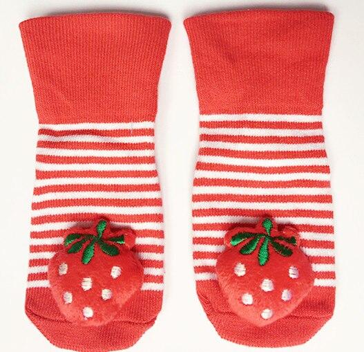 Unisex-Baby-slip-resistant-floor-sock-boys-and-girls-kids-Children-cute-lovely-animal-Anti-slip-Walking-Toddler-5
