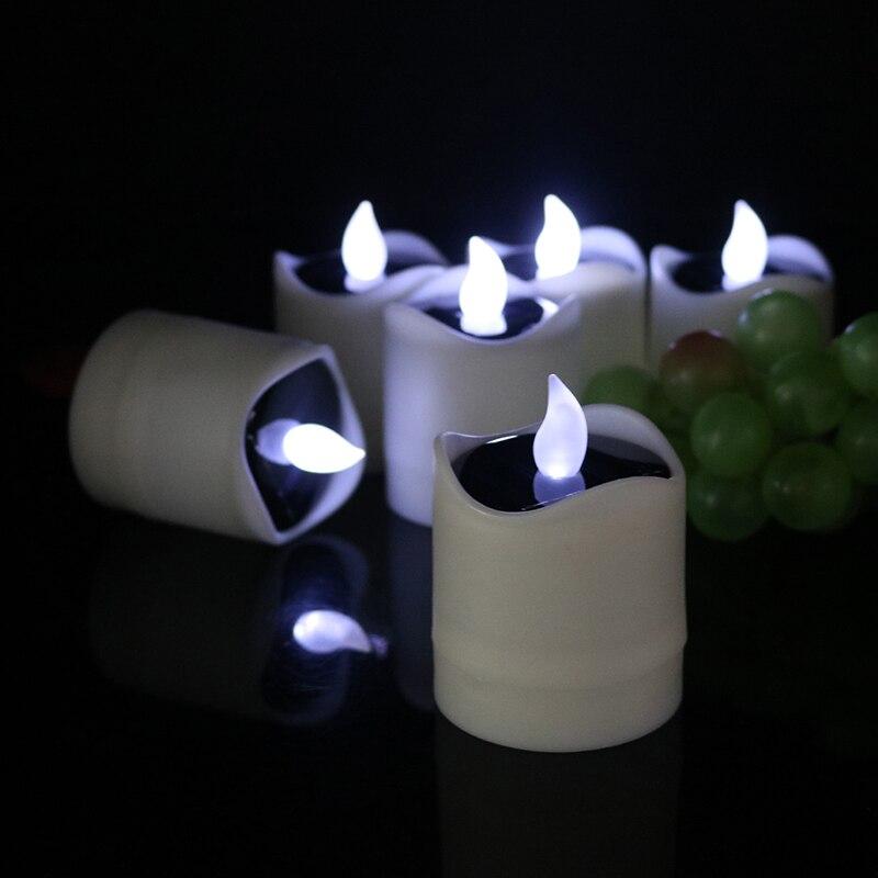 6 pcslote movido a energia solar luzes 02
