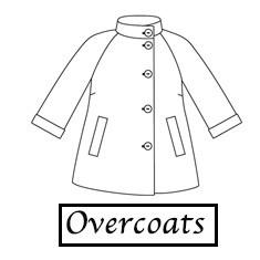 235-1overcoat