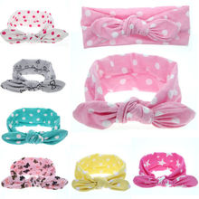 Accessory for girls 1 PC Cute