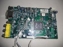 22 h3 motherboard digital plate driven plate 782-L15H3-010 e screen