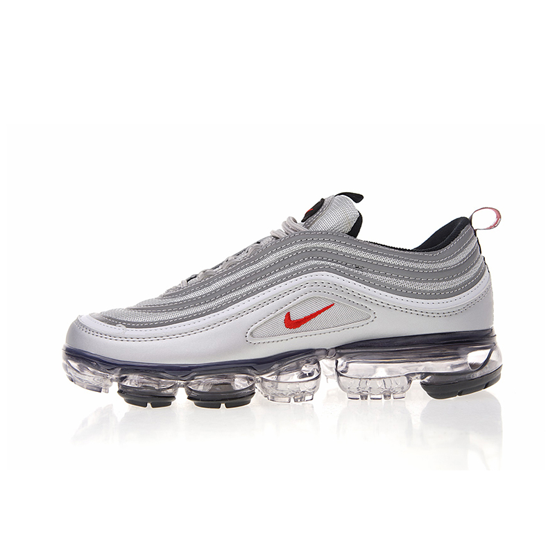 73236fcab4d ... Athletic Shoe Type  Running Shoes  Department Name  Adult. View all  specs. Product Description. View more