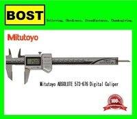Calidad superior  hecho en Japón! calibrador Digital multitoyo absoluto 573 676|caliper|caliper digital|  -