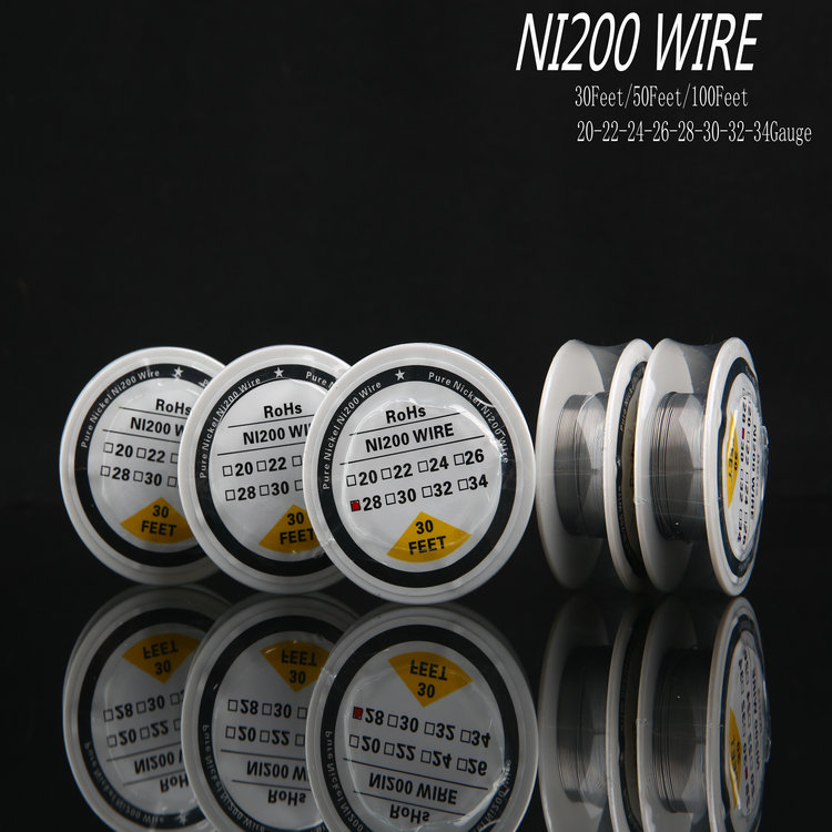 Best 32 Gauge Insulated Wire Gallery - Everything You Need to Know ...