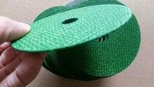 """NUOVO 10 pz/lotto 4 """"Disco di Taglio Della Resina ruota di Taglio grinding disc per Acciaio inossidabile & Angle grinder Metallo accessori"""