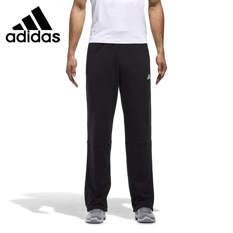 Original New Arrival 2018 Adidas ISC PT 3S HALF Men's Pants Sportswear original new arrival 2018 adidas performance isc 34 3s pt women s shorts sportswear