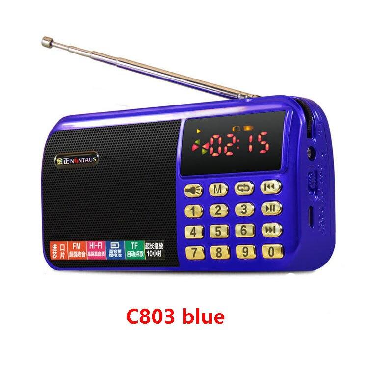 Цвет: c803 синий