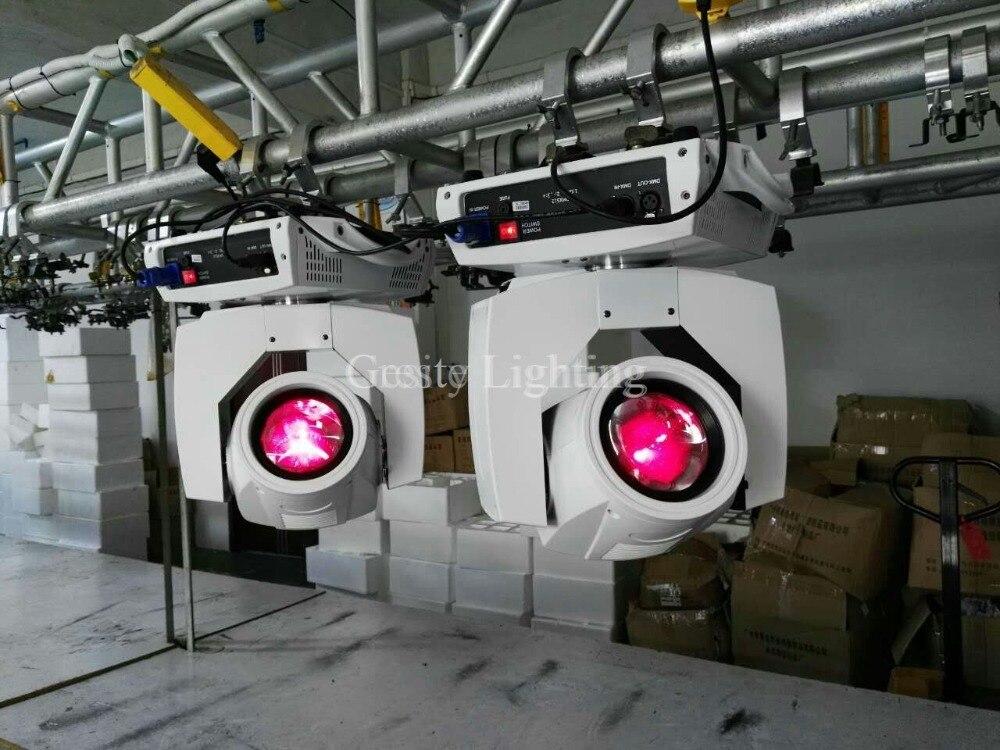 2PCS/LOT Packing 230w sharpy 7r beam moving head light beam 7R 230 pro lighting moving heads/sharpy 7r moving head beam|sharpy 7r|7r moving head|beam 7r - title=