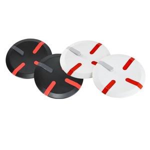 Image 4 - Xiaomi cubierta de rueda para patinete eléctrico, accesorio para patinete eléctrico Xiaomi Mini Pro, tapa de Mini Pro