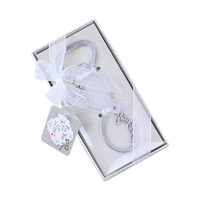 Love Forever Bottle Opener Wedding Favors And Gifts Wedding Gifts For Guests Wedding Souvenirs Party Supplies