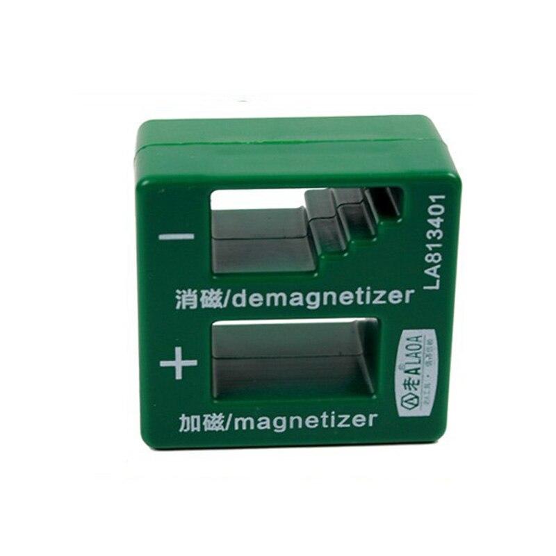 A LAOA márkájú csavarhúzó-mágneses mágneses szerszám és - Szerszámkészletek - Fénykép 3