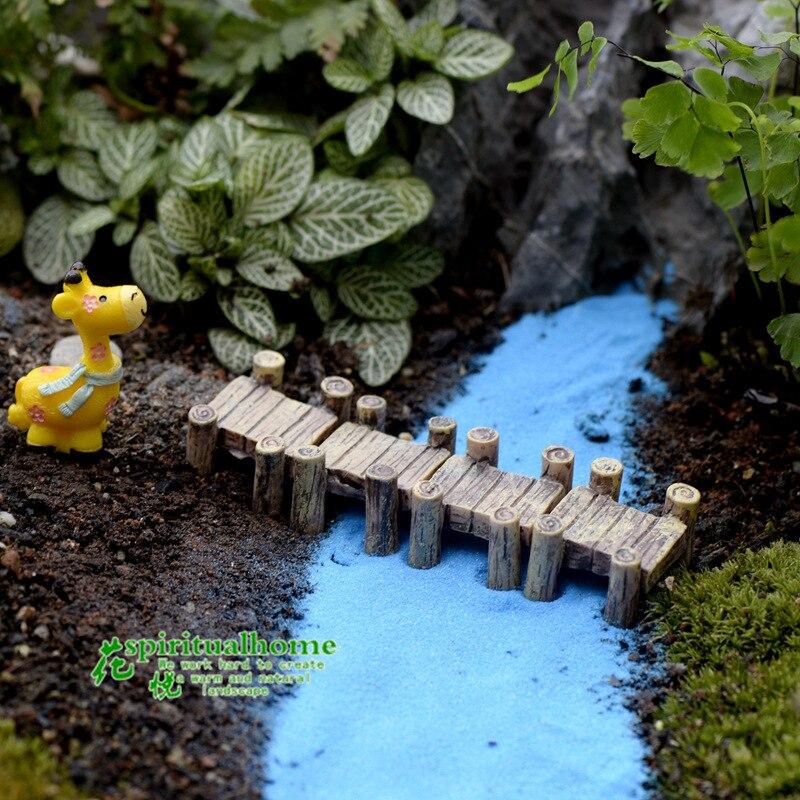 gnomos de jardim venda : gnomos de jardim venda:de madeira do jardim vender por atacado – pontes de madeira do jardim