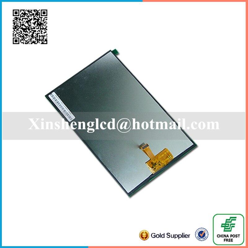 ФОТО Original 8'' inch LCD display for Onda V801S V819i V819 4G lcd screen ASBF080-34-02 Repair Parts Replacement Free shipping