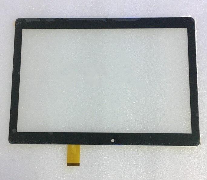 Новый 10,1 ''планшетный ПК Digma Plane 1551S 4G PS1164ML сенсорный экран дигитайзер сенсорная панель
