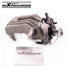 Cheap price Rear Driver Left Brake Caliper For VW PASSAT 3B2 3B3 3B5 3B6 8E0615423, 8E0615141 8D0615124