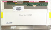 Free Shipping LTN156AT24 T01 B156XW02 LP156WH2 LTN156AT02 LTN156AT05 LTN156AT15 N156B6 L04 NEW LED Display Laptop Screen